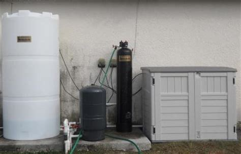 whole house osmosis ne cape coral whole house osmosis water purification system clean water america