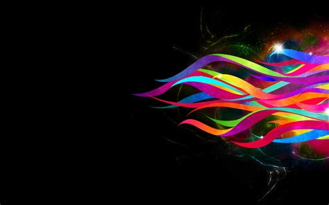 nedlasting filmer paper moon gratis wallpapere abstract panglici rainbow abstract panglici