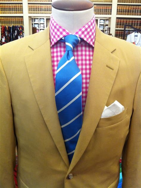 pattern shirt and tie combo 17 best images about shirt tie combo on pinterest