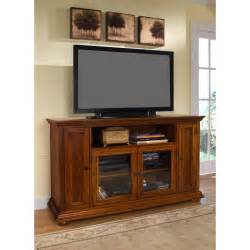 tv cabinets with doors rectangle black flat screen tv brown wooden cabinet