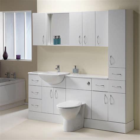 bathroom wholesalers uk q line 1900mm combination 340mm depth q line from