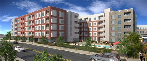 west dodge apartments projects jayhawk sprinkler co inc
