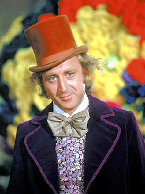 Willy Wonka Meme Creator - condescending willy wonka meme creator image memes at relatably com