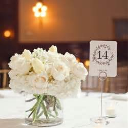 all white wedding centerpieces small all white centerpieces on discover the