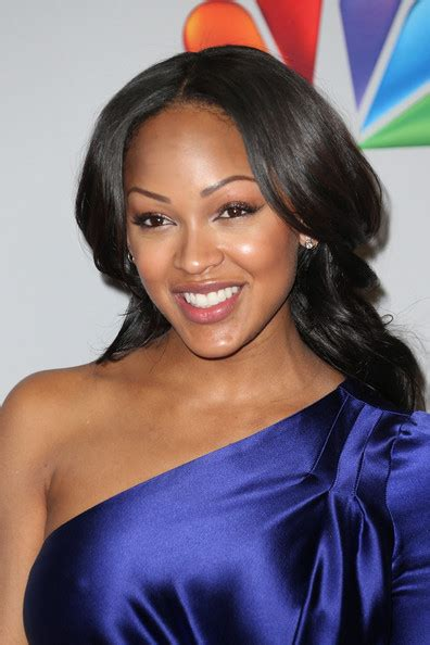 pictures of meagan good hair 2014 meagan good hair 2014 blackhairstylecuts com
