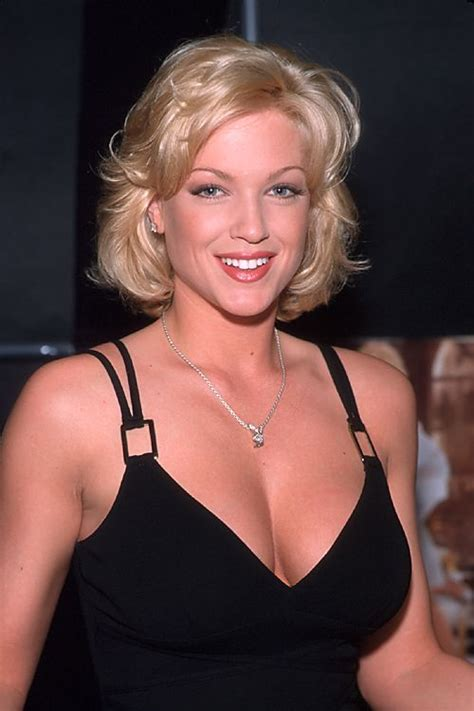 tim couch heather kozar image heather kozar jpg the price is right wiki wikia
