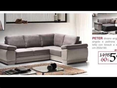 divani mobilandia mobilandia volantino aprile 2016 arredamento divani