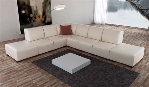 sillones modulares sof 225 s modulares esquineros