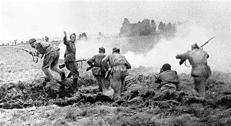 the second world war history in images pictures of war history ww2 second world war the russian front pictures