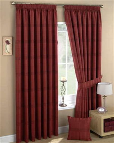 curtains online usa designer curtain fabric uk curtain design