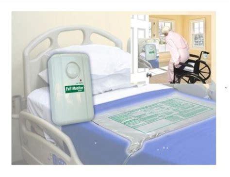 bed alarm bed alarm health beauty ebay