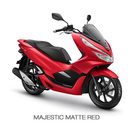 Pcx 2018 Kunci by Harga Honda Pcx 2018 Terbaru Tipe Cbs Dan Abs Plus Warna