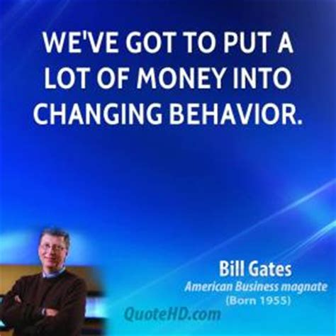 bill gates quotes quotehd bill gates money quotes quotehd