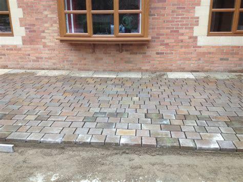 natural stone driveway 100 natural stone driveway ajk driveway u0026 patio