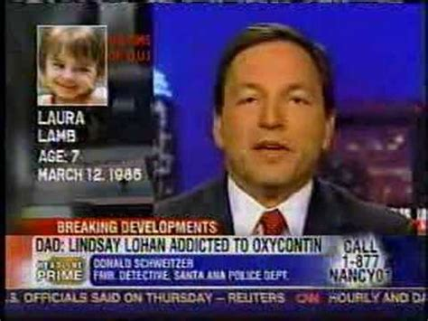 Lohans Lindsay Is Hooked On Oxycontin by Lindsay Lohan Addicted To Oxycontin