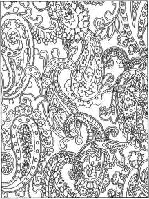 dover coloring books zentangles et divers a colorier on dover