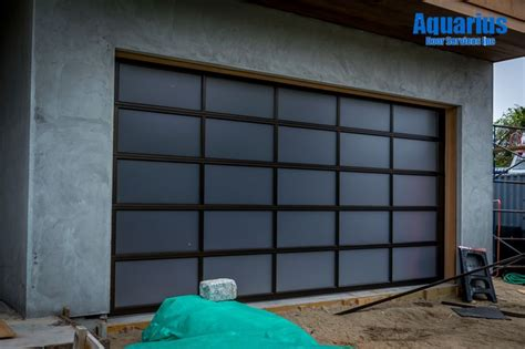avante garage doors clopay avante avante garage doors