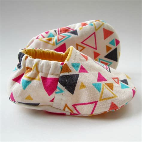 diy baby shoes diy baby shoes pinpoint