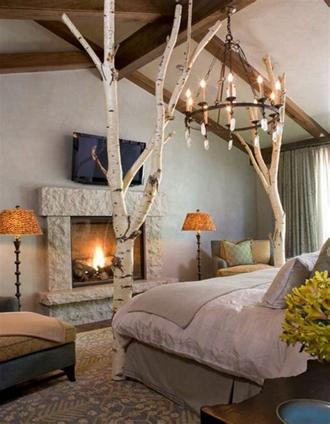 how to be ually romantic in the bedroom bedroom decorating ideas for couples
