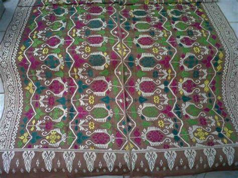Kain Tenun Batik Troso Blanket Premium Halus 17 best images about bali bed runners throws on indigo runners and textiles