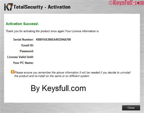 k7 full version antivirus download download crack for k7 antivirus 2017 merchantdedal