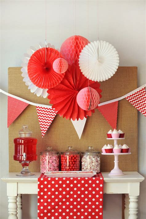 valentine s day decorations ideas 2016 to decorate bedroom 12 romantic valentine s day table decorations ideas