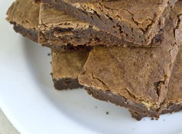 Cheese Brownies By Shiishop cupcakes cookies brownies cheese straws of cake