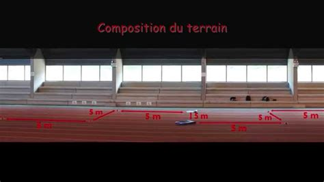 test rugby test lactique rugby a vii doovi