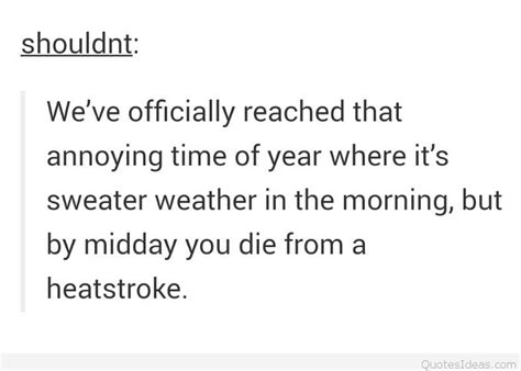funny picture quotes about hot weather funny winter images quotes pictures and comics
