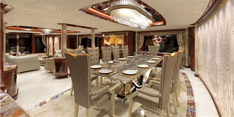 Best Home Decorators by Top 50 Best High End International Luxury Yacht Interior