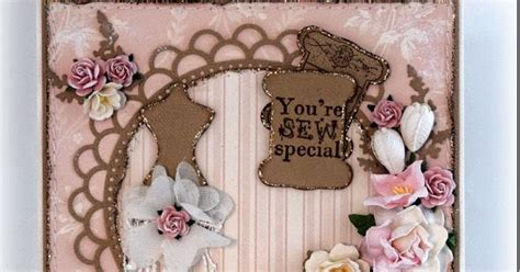 sew in specials rochester ny all the things i love whimsy sts april blog hop