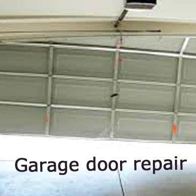 Garage Door Repair Boulder Garage Door Supply에 관한 상위 25개 이상의 아이디어 차고 정리