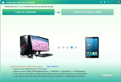 i lost my android phone how backup and recover lost data on android phone root my android