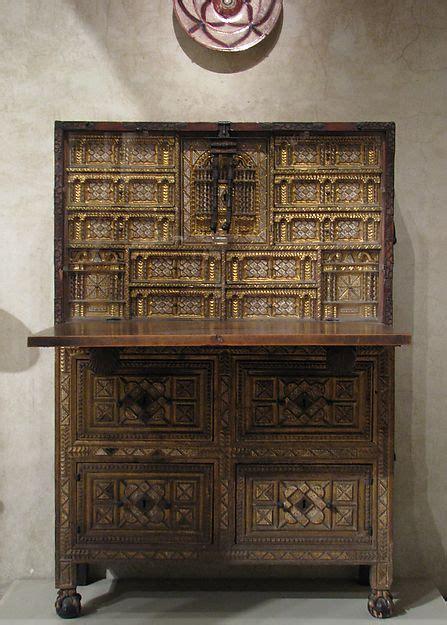 sylvia antiques furniture home pinterest 448 best furniture antiques images on pinterest