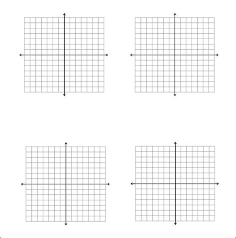 how to easily create and print a graph paper online tip dottech