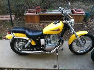 96 Suzuki Savage 650 Buy 96 Suzuki Savage 650 On 2040 Motos