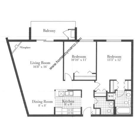 floor plans princeton princeton model in the one bloomingdale place subdivision