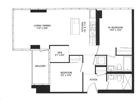 emerald park floor plan psa emerald park floor plan thumb the brel team