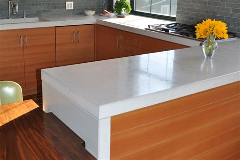 Free Kitchen Island by Alpha Stone Concrete 413 475 3827 Home