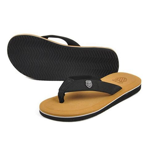 fashion slippers for 2017 selling fashion slippers flip flops mens