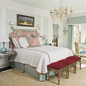 master bedroom decorating ideas southern living master bedroom decorating ideas southern living