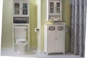 Small Bathroom Storage Cabinet Small Bathroom Storage Cabinets Bathroom Design Ideas And More