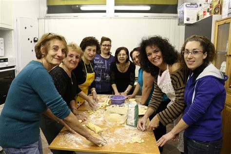 corsi di cucina liguria ricetta autunnale della regione liguria al corso di cucina