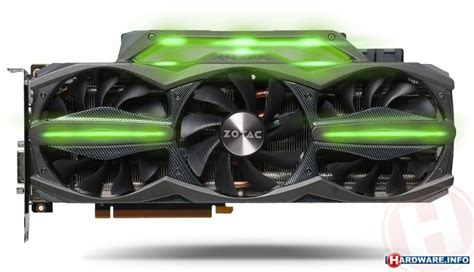 dogs 2 disable the power grid zotac geforce gtx 970 edition review gtx 970 for overclockers hardware