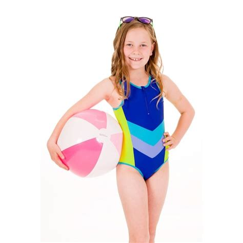 underage girls swimwear 1000 images about limeapple swim this just in on