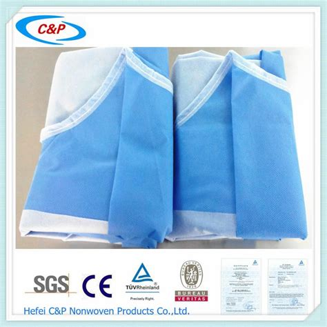 c section pack section products diytrade china manufacturers suppliers