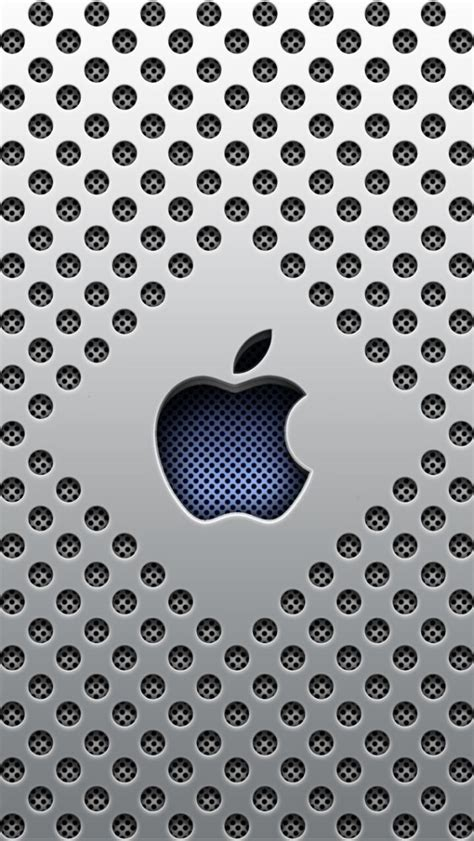 apple wallpaper won t zoom out wallpapers apple logo group 91