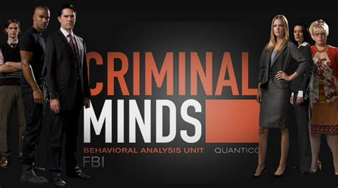 mind s wallpaperstopick criminal minds serial