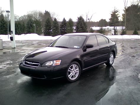 legacy subaru 2005 2003 subaru legacy 2 5i related infomation specifications