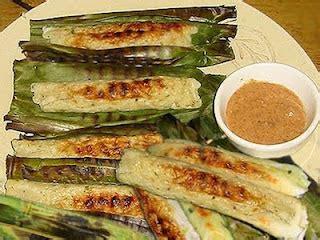 membuat npwp di gresik 5 makanan khas gresik jatim adalah jubung nasi krawu